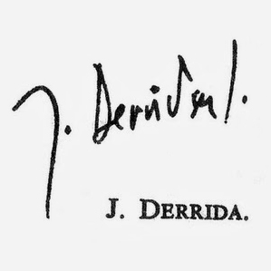 #27 Derrida Signature Event Context_signature